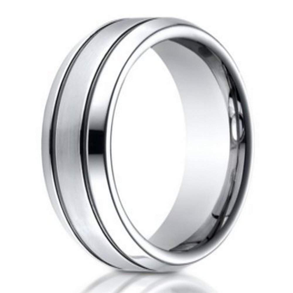 groove webstore ring product double rings d ernest wedding number cobalt jones